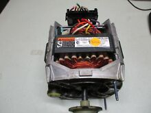 MAYTAG WASHER MOTOR PART  21001950 6356671