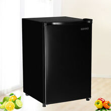 3 2 Cu Ft Refrigerator Mini Fridge Compact Refrigerator for Dorm Office Camper