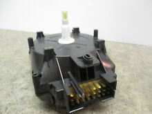 WHIRLPOOL WASHER TIMER PART   W10177827