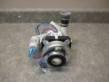 FRIGIDAIRE DISHWASHER PUMP AND MOTOR PART  5304483454