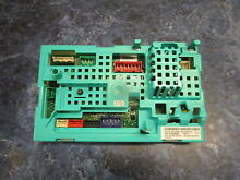 MAYTAG WASHER MAIN CONTROL BOARD PART W10438123