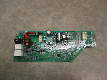 GE DISHWASHER CONTROL BOARD PART   WD21X24797