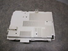 KENMORE WASHER ELECTRIC CONTROL BOARD PART   EBR74798622