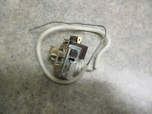 FRIGIDAIRE FREEZER THERMOSTAT PART   216303600
