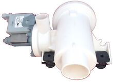 WPW10391443  Washing Machine Water Pump fits Roper  Kenmore  Whirlpool