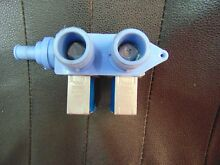 Ge WH13X10059 Washer Water Inlet Valve  67