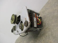 MAYTAG WASHER MOTOR PART   635 6671
