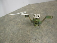 KENMORE REFRIGERATOR THERMOSTAT PART   2302286