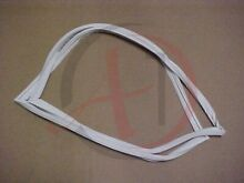 For Frigidaire Refrigerator Ref   Side Door Gasket Seal PP AP2115008 PP 1099