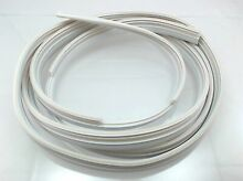 WD8X229  Dishwasher Door Gasket replaces GE  Hotpoint