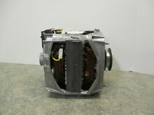 FRIGIDAIRE WASHER DRIVE MOTOR PART   134156400