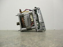 GE WASHER DRIVE MOTOR PART   WH20X10094