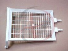 For Whirlpool   Kenmore Dryer Drying Rack Assembly PP 3406839BULK