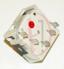 For Frigidaire Range   Stove Element Burner Switch PP 316021501