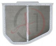 For Whirlpool Kenmore Dryer Lint Screen Filter PP W10120998