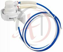 For Kenmore Refrigerator Water Filter Housing and Tube PP DA97 06317A