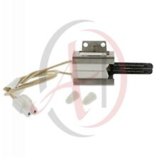 For LG Gas Range Stove Oven Igniter PP MEE61841401