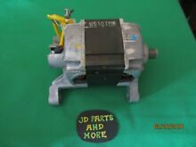 NEW GENUINE BOSCH WASHING MACHINE MOTOR 9000544713  00660487  J52BCM 0111