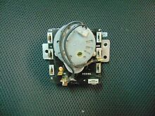Kenmore Dryer Timer 3406015 WP3976576 AP6009025 3976576 3406702  2
