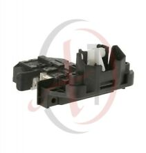 For GE Washing Machine Washer Dryer Lid Lock PP PS3496878