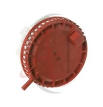 For GE Washing Machine Washer Pressure Switch PP PS2354068