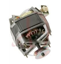 For GE Washing Machine 1 Speed Clutch less Motor  PP PS1517843