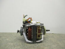 WHIRLPOOL DRYER DRIVE MOTOR PART   510508