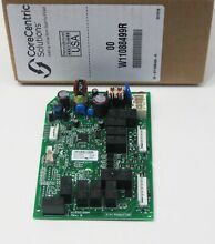 Refrigerator Electronic Control Board W11088499 for Whirlpool Remanufactured