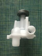 Maytag WP6 2022030 Washer Drain Pump