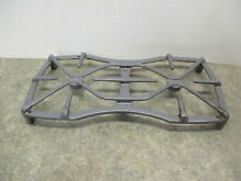 GE OVEN GRATE PART   WB31K10056