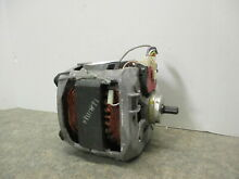 KENMORE WASHER DRIVE MOTOR PART   8578884