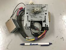 Whirlpool 3348296 Washer Coin Operated Timer WP3955668 new number