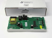 Dryer Electronic Control Board 8566150 for Whirlpool