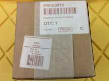 Viking Microwave Magnetron Part PM100073 New In Box