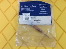 Frigidaire Electrolux Refrigerator Dryer Filter Part 5303305677 New In Box