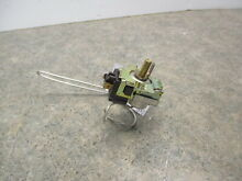 GE REFRIGERATOR THERMOSTAT PART   WR9X5219