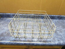 BOSCH DISHWASHER LOWER RACK PART  00689997