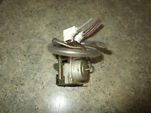 GE REFRIGERATOR THERMOSTAT PART  WR9X559