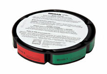 Broan 15TCOD Odor Control Disc for Trash Compactors