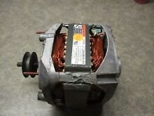MAYTAG WASHER MOTOR PART  27001215 2200296