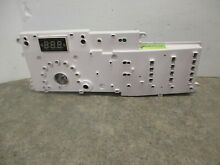 GE WASHER CONTROL BOARD PART   WH12X10468