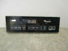 MAYTAG RANGE CONTROL BOARD PART   12001603