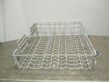 KENMORE DISHWASHER UPPER RACK PART   W11169039