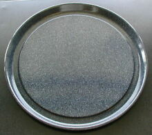 Viking Microwave   Convection Metal Turntable Tray   PM110031