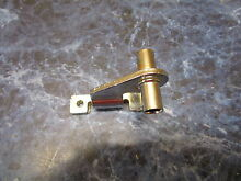 HOTPOINT REFRIGERATOR CENTER HINGE PART  WR13X677