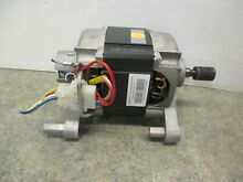 GE WASHER MOTOR PART   WH20X10028