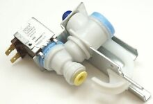 ERP Ice Maker Water Inlet Valve for Whirlpool  AP6010372  PS11743551  ER67003753