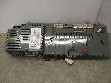 FISHER PAYKEL WASHER MOTOR CONTROLLER  MISSING TAB   SCRATCHES  PART   426930