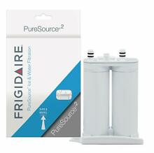 Frigidaire WF2CB PureSource2 Ice and Water Filtration System  1 6Pack