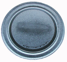 Frigidaire Microwave Glass Turntable Plate   Tray 14 1 8   5304423451
